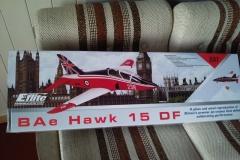 hawk17