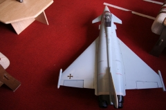 Eurofighter_5a