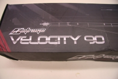 outrage_velocity90_23