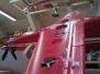 Baubericht PC-21 Turboprop-Trainer von ready2fly