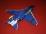F-4 Phantom B