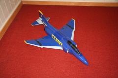 F-4_Phantom3