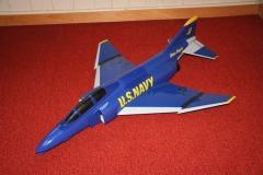 F-4_Phantom5