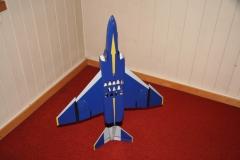 F-4_Phantom6