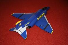F-4_Phantom7