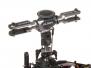 Microbeast Beastx T-Rex600 ESP