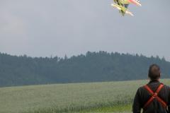 Photo15.06.2010-038