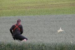 Photo15.06.2010-044