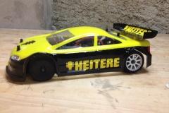 Heitere_02
