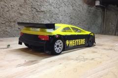 Heitere_03
