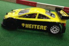 Heitere_06