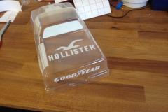 Hollister_02