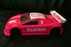 PlayboyB_02