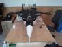 SU-47 von LXHM