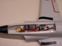 T-33 von Robbe