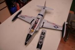 T-33_8