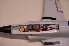 T-33_9